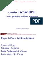 apresentacao_divulgacao_censo_2010
