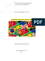 ESCOLA ESTADUAL DOUTOR GARCIA DE LIMA (12)