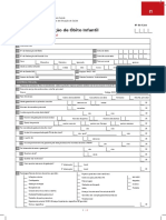 I1 Investigação Do Óbito Infantil_Serviço de Saúde Ambulatorial (1)