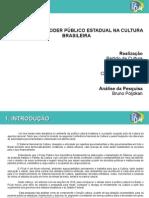 PesquisaPCult-DadosSobreaCulturanoBrasil