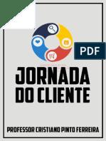 E-book+Jornada+do+cliente