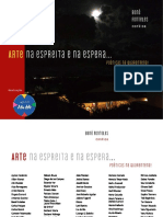 _ Catálogo Quarentena - 03.06.2020
