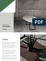 20309_pbl_catalogo_Officina_2021_DIGITAL_OHTAKE_V01