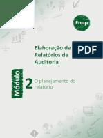Mod2_O planejamento do relatório