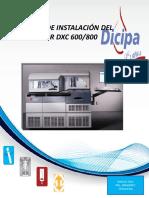 INSTALACION DXC600-800 (2020_08_20 02_50_44 UTC)
