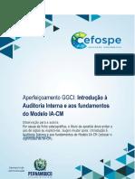 Apostila-Curso-IA_CM-Versao_Revisada.docx