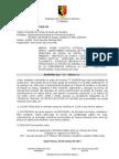 05408_98_Citacao_Postal_moliveira_AC2-TC.pdf