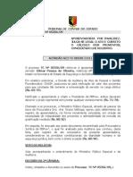 05356_09_Citacao_Postal_llopes_AC2-TC.pdf