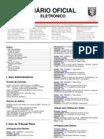 DOE-TCE-PB_273_2011-04-07.pdf