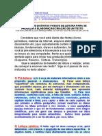 5 Ler_e_ProduzirTextob