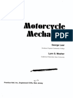 Motorcycle Mechanics General Manual.pdf