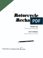 Motorcycle Mechanics General Manual.pdf