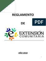 REG. EXT. COM. 2018 (2)