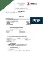 proyecto 19 formato (4)
