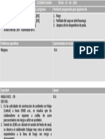 REPORTE 07 - 04 - 18 M. A.180317 ecoserm -