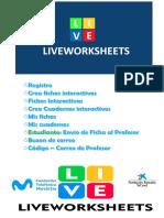 01 Manual Módulo II_Liverworksheets