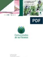 11_Tropenbos_JMRodriguez_2015_La_medicina_en_el_patio_de_mi_abuela_Josefina