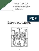 Espiritualidad_HOPKO
