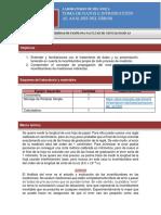 Guía 0.1_toma de Datos e Introducción Al Análisis Del Error (2)-1
