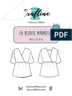 instructions-craftine-blouse-mirabelle-22m20