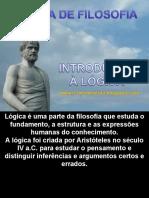 novasaulaslogica