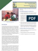 10_community_based_maternal_neonatal_care[1]