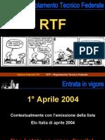 d20091001102114_presentazione_rtf