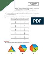 RP - MAT5 - K10 - Manual de corrección
