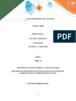 Fase 1 Reconocimiento Del Contexto Diplomado Final (1)
