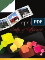EPS-Doublet 2010 Catalog