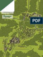 Карта Пайнбокса
