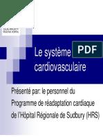 Heart presentation2_francais