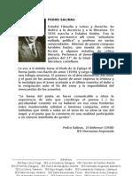 ppll1011-06b-Salinas