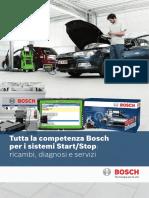 dg-bosch-bat-start-stop-2013