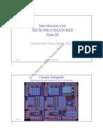 03 Intro a los MIcroprocesadores Part III HASTA AQUI EL EXAMEN