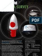 Antenna_Survey_2011_VF_mid