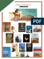 Cartea Românească cu Scriitor
