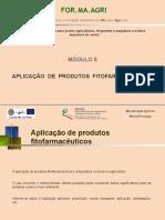 5. Aplicacao_fitofarmaceuticos