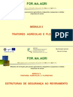 2.4 Estrutura_Seg_reviramento