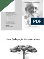 CEFURIA_uma_pedagogia_humanizadora