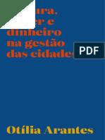 103-Manuscrito de livro-194-3-10-20210710
