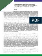 carta-das-entidades-nacionais-do-sistema-de-educacao-ciencia-tecnologia-e-inovacao-sobre-o-orcamento-da-uniao