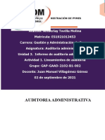GAAD_U3_A1_AMTM