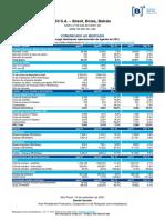 document - 2021-09-10T183933.130