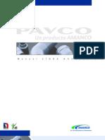 CATALOGO-PAVCO-ACUEDUCTOS
