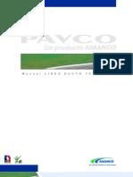 CATALOGO-PAVCO-DUCTOS TELEFONICOS