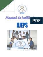 manual de facilitadores UJEPS