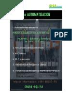 automatización fin de sem OR.
