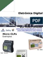 fdocumentos.tips_micro-clp-clic-weg-564cc99301eb9