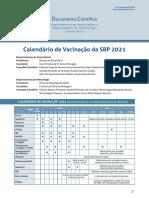 23107b-DocCient-Calendario_Vacinacao_2021